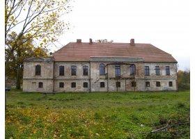 Wielka Wieś, fot.W.Wolski