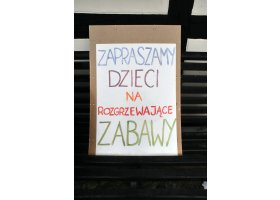 Pomorska Gęsina w Swołowie, fot.SAS