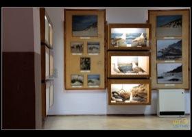 Muzeum Przyrodnicze w Smołdzinie, fot. M.Surowiec