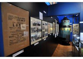 Muzeum Miasta Słupska, fot.SAS