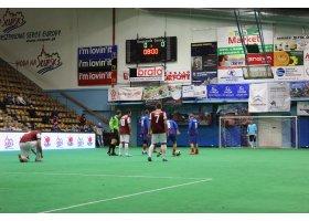 Amber Cup 2014, fot.W.Wolski