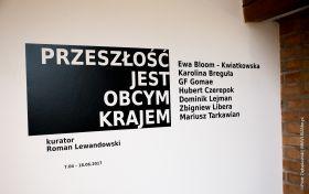 Bałtycka Galeria Sztuki Współczesnej w Słupsku
