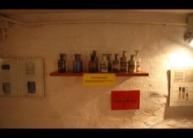Muzeum Kryminalistyki w Słupsku, fot. Mariusz Surowiec