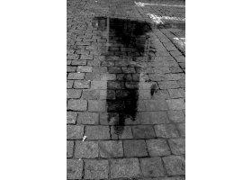 Trochę deszczu, fot.SAS