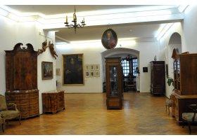 Muzeum Pomorza Środkowego, fot.SAS