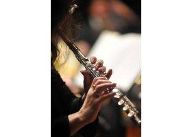 Muzyka Mistrzów w słupskiej Filharmonii, fot.SAS