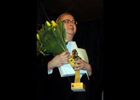 Ambasador Ustki 2012, fot.SAS